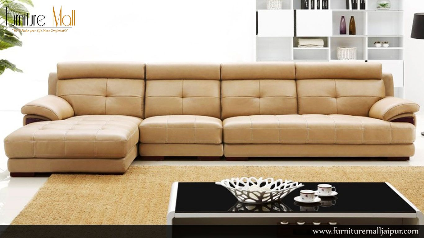 Furniture Store Best Furnitur Store In Jaipur