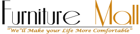 furniture mall jaipur logo